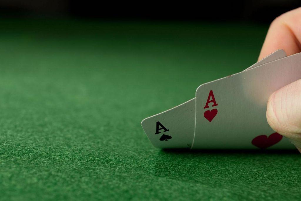 Select Safe Online Casinos